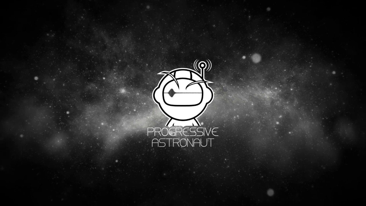 PREMIERE: Kintar & Delum - Passive Soul (Original Mix) [Beatfreak]