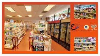 Health & Diet Food Products   Eterna Health Food Store Mansfield TX