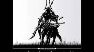 LA VIA DEL EXITO Hagakure   El Camino del Samurai 1