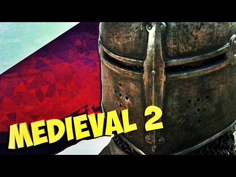 Medieval II Total War Википедия
