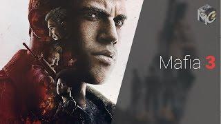 Обзор игры Mafia III Мафия 3