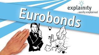 Eurobonds explained (explainity® explainer video)