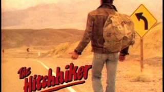 Watch music video: Otis Taylor - Three Stripes On A Cadillac