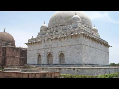 Bundelkhand and the Princely States