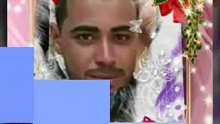 شهداء قرية الفنت الغربية تابعة مركز الفشن   محافظة بني سويف