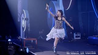 Download Lagu LiSA - No more time machine LiVE is Smile Always at 横滨Arena mp3