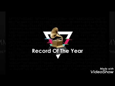 The Grammy Awards 2021 Predictions Youtube