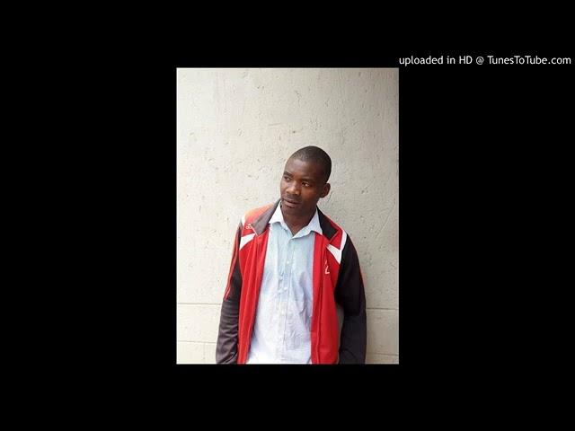 Muprofeta Music   Swikwembo Swo Biha Audio #1