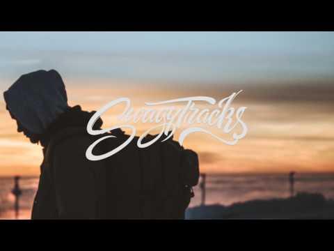 Ryan Caraveo - Just Let Me Breathe