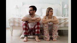 Истории из жизни - Рассказ как жена изменила, а муж ее простил!