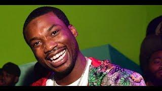 BREAKING NEWS Meek Mill Gets Released On Bail! | Hip Hop News!