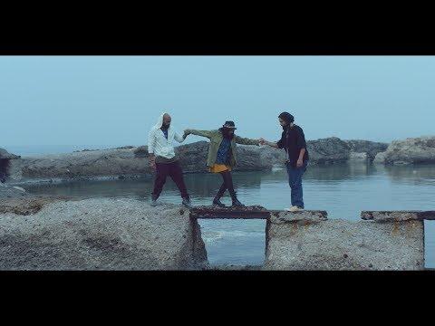 Sharmoofers - Moftaqed El Habiba  | شارموفرز - مفتقد الحبيبة