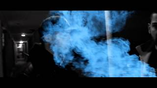 Serdo Sahin - Molotov feat. Altair  | BENZSOUND