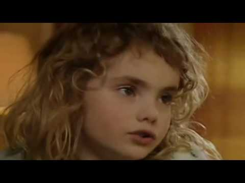 Outnumbered   S02   E05
