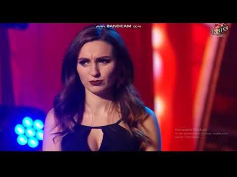 Лига Смеха [Николь Кидман] Горячие Армяни 2018