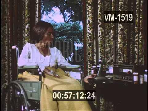CB RADIO 1977