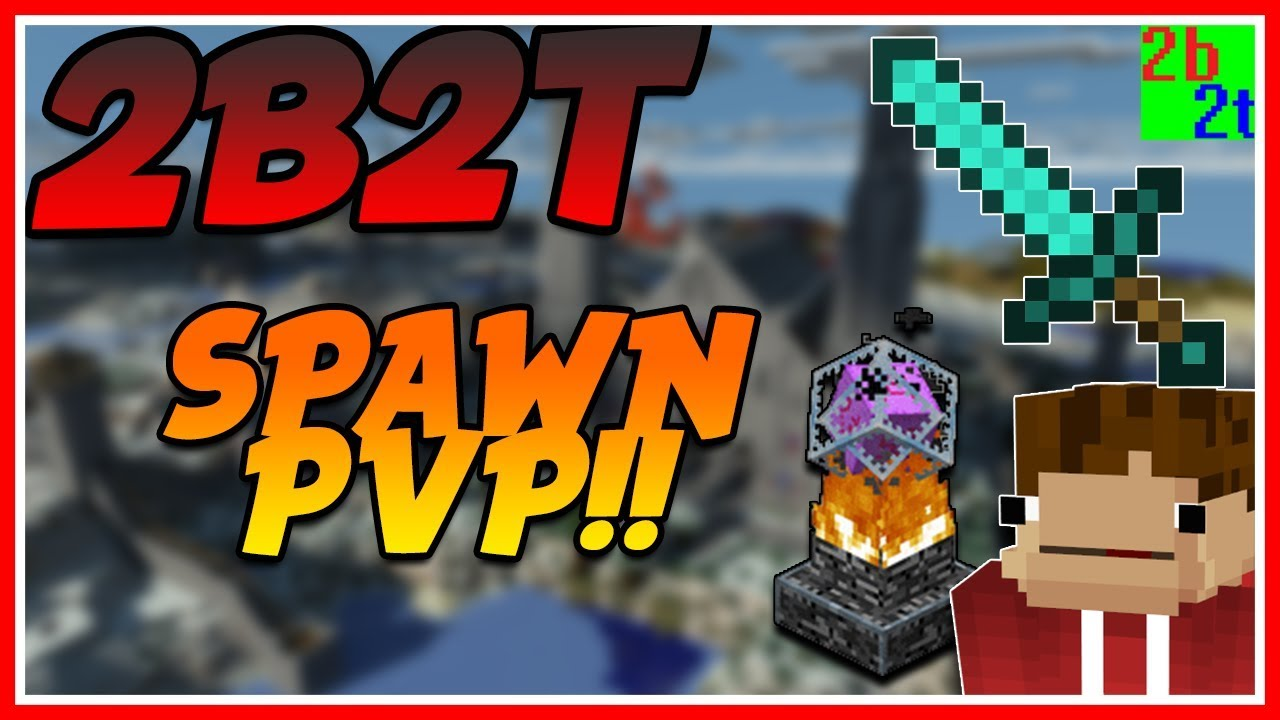 2B2T - Helping New Players