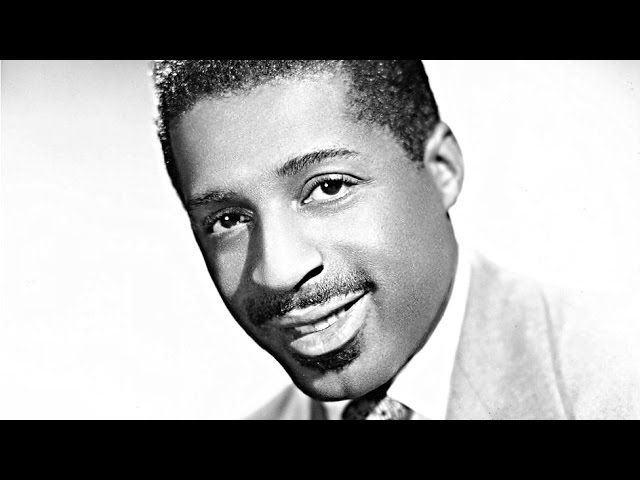 erroll-garner-shes-funny-that-way-austin-casey