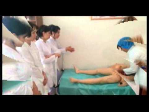 Скрытая видеосъемка девочек у геникоголога фото 34-109