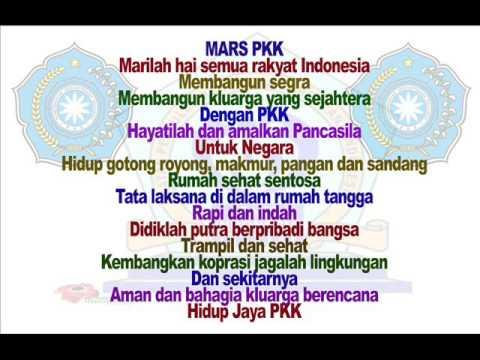 MARS PKK STEREO