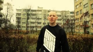 High End feat. Jopel & Komar - Wspomnienia (Official Video)