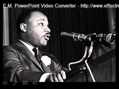 Видео Essay racism