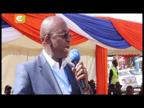 3 Meru MPs accuse Governor Munya of allegedly misusing Ksh 400m