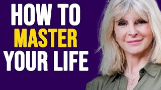 Marisa Peer - Nine Steps to Mastermind Your Life (Full Video)