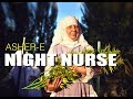 Download NIGHT NURSE ft. ASHER-E! DUB mix by Global Reverb #globalreverbproject #dawlessdub #dawlessdubbing MP3 song and Music Video