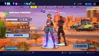 😱 FORTNITE LIVE + Solo Grinden/SHOP STREAM LIVE ENGLISH 🔥NEUE SKINS /ALTE SHOTGUN 💥TODAY DIE 200
