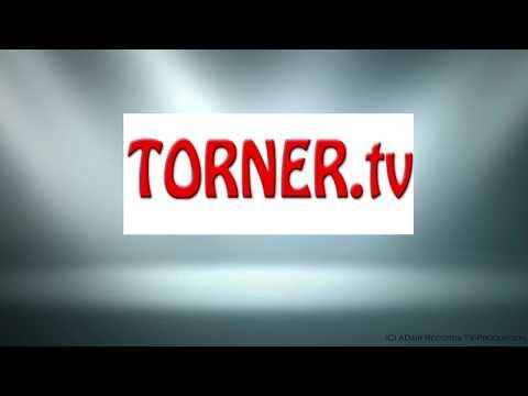 ,,Trailer,, TV-Sendung ,,Stars Aktuell mit dem CD Tipp des Monats,, bei Torner.tv