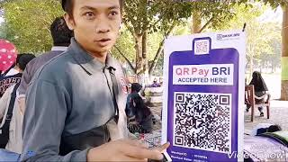 Download Cara menggunakan QR Pay BRI Mp3 and Videos