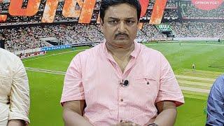 Live Score India vs Bangladesh World Cup 2019