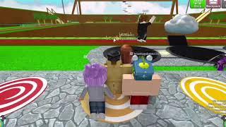 ROBLOX: Ripull Minigames! (Read Description)