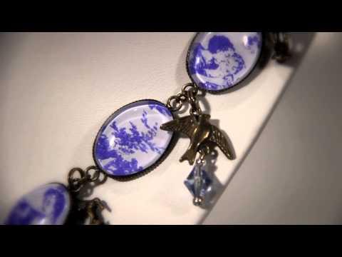 PK Originals - Bespoke Jewellery - Advert (HD)