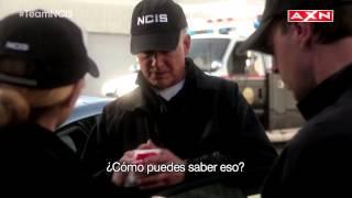 NCIS: Temporada 12, adelanto episodio 16