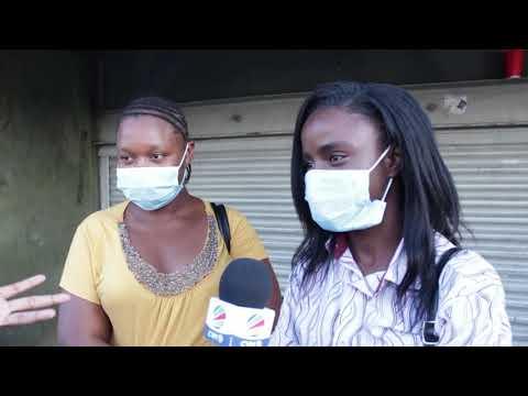 preparing-for-a-coronavirus-outbreak-in-jamaica-|-news-|-cvmtv