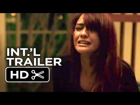 Nina Bobo Official Trailer 1 (2014) - Indonesian Horror Movie HD