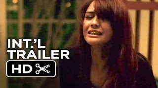 Nina Bobo Official Trailer 1 (2014) - Indonesian Horror Movie HD
