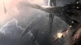 audiomachine - Slipstream [GRV Extended RMX]