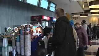 Самый большой кинотеатр области начал работу(http://www.mosobltv.ru/ В Люберцах после реконструкции свои двери открыл обновленный кинотеатр