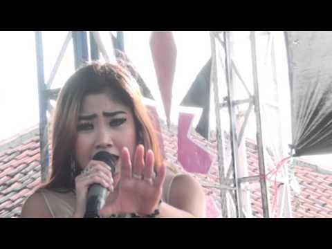 Mendem Kangen -  Anik Arnika -  Naela Nada Live Gebang Udik