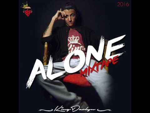 7 - Abrazame - Acustic - King Darlyn Mc (Prod. Duran Records) 2016