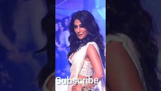 hot actress Chitrangda walk(watch hottest videos on my YouTube channel & plz plz subscribe channel
