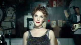 Repeat youtube video Sixpence None The Richer - There She Goes