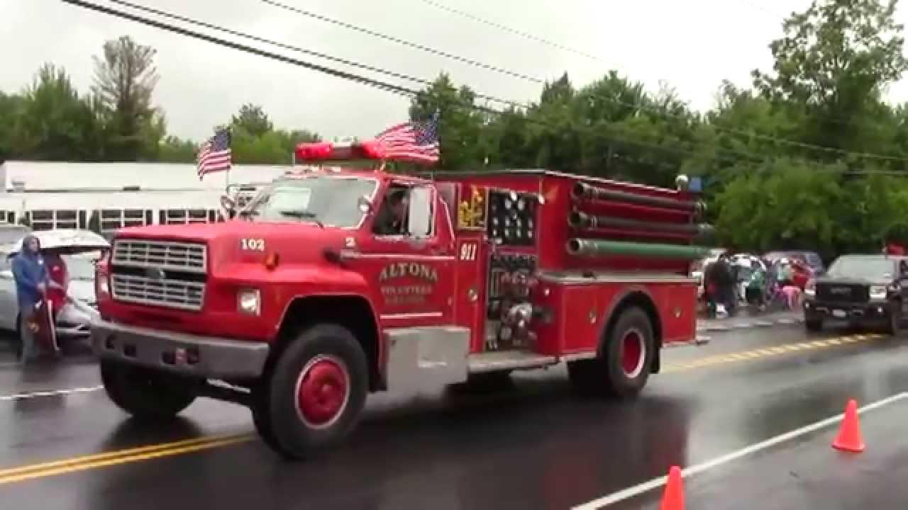 Altona Parade  6--28-15