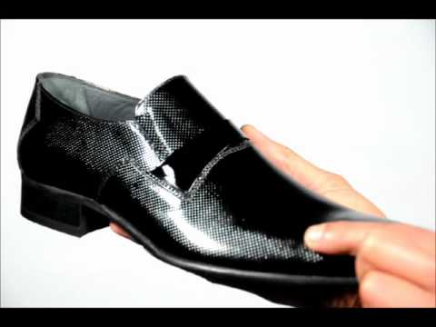Покупая мужская обувь в интернет магазине онлайн-обувь, вы можете быть уверены в том что вы покупаете качественную и оригинальную обувь и аксессуары. Оперативная доставка с примеркой по москве и россии.