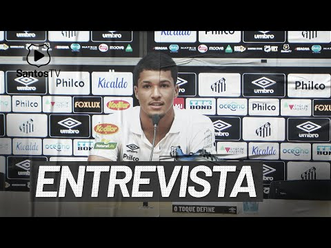 MARCOS LEONARDO | ENTREVISTA (17/02/21)