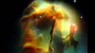 Ariel Baund & Toby Holguin - Naked Music (angel moraes remix)