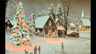 Piosenki świąteczne [Christmas Songs]
